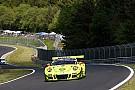 Endurance 24 uur Nürburgring: #911 Manthey Porsche snelste in warm-up