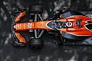 Formula 1 Button dijatuhi penalti 15 grid setelah pergantian mesin