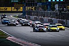 DTM DTM can survive without Mercedes, says Berger