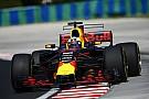 Formula 1 Hungarian GP: Ricciardo leads Raikkonen in FP1
