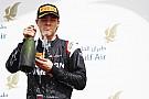 FIA F2 Bahrain F2: Markelov outduels Nato and Leclerc in season opener