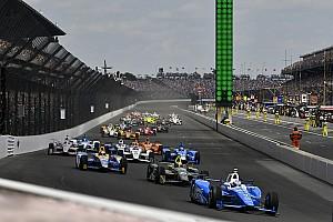"""Fórmula 1 Últimas notícias Magnussen diz que """"adoraria"""" correr Indy 500 um dia"""