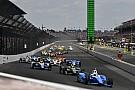 IndyCar Preview: Wie wint de 102e Indianapolis 500?