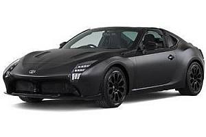 Automotivo Últimas notícias Toyota revela conceito esportivo HV Sports