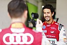 GT Di Grassi joins Audi line-up for Macau GT World Cup