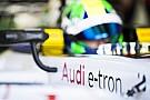De Vries et Müller vont tester chez Audi