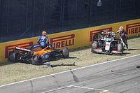 Босс Haas посоветовал Формуле 1 перенять правило NASCAR