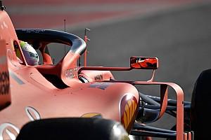 Vettel: Hihetetlen első nap volt, közel a tökéleteshez