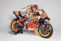 Podcast: What kind of Marc Marquez will we get this year?