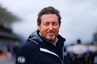 A virtuális Le Mans-i 24 órás verseny TV-s és digitális közönsége 63 millió fő volt!