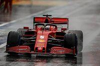 Vettel, yeni parçaların etkisini yarışta görmeyi umuyor