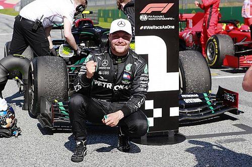 Formel 1 Österreich 2020: Dieses Rennen war der Wahnsinn!