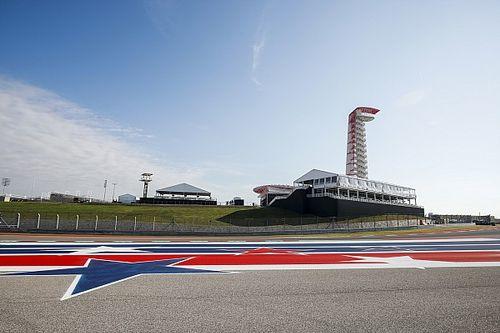 Clasificación de F1 en Austin: a qué hora es y cómo verla