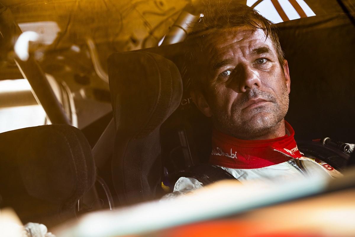 Loeb :