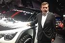Peugeot quiere unos LMP1 de bajo costo y no híbridos