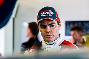 Endurance Breaking news Lowndes and Whincup team up for Bathurst