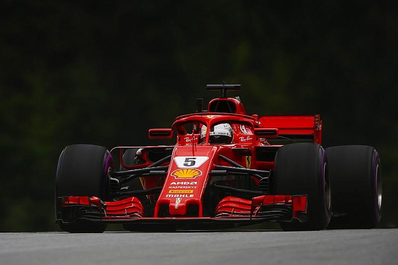 La FIA valora endurecer las sanciones a los pilotos en la F1