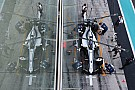 Формула 1 Онлайн. Сироткин и Williams на пресс-конференции SMP Racing