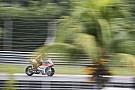 """Lorenzo: """"Dovizioso y Márquez son los más rápidos, pero yo soy el tercero"""""""