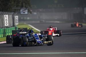 F1 Noticias de última hora Sauber toma un enfoque diferente al de Haas en su sociedad con Ferrari