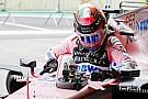 Pérez szerint bajnokságot nyert a Force India