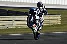 Moto3 Recordtijd Martin in derde training GP Valencia, P5 Bendsneyder