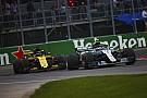 Renault captures Mercedes design man