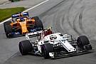 Fórmula 1 Leclerc: Passo da F2 para a F1 foi maior do que esperava