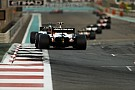 Forma-1 Egy nagyon nagy név tér vissza a McLarennel
