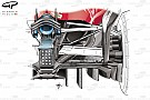 Технічний аналіз: суперники Mercedes збільшують оберти