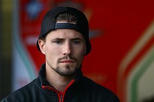 WSBK Ultime notizie Ufficiale: Jacobsen correrà con il team Triple M in Superbike nel 2018