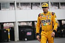 NASCAR Cup Kyle Busch is no fan of expanded use of restrictor-plates in NASCAR