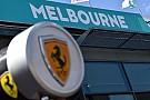 Fórmula 1 GALERÍA: así fue el miércoles en Albert Park