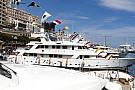 Forma-1 A gyönyörű és különleges Monte Carlo a Forma-1-ben