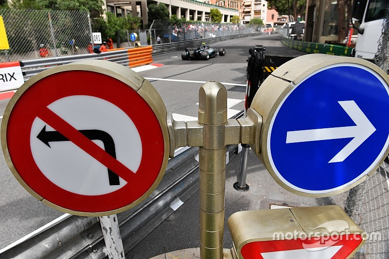 Bottas: Böyle devam ettiğim sürece Mercedes'te kalacağımı biliyorum