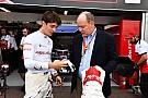 Forma-1 Leclerc egyre inkább beárazza csapattársát
