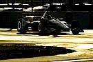 """Rahal admits RLLR was """"fooled"""" by Sebring IndyCar testing"""