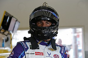 NASCAR Cup Breaking news Darrell Wallace Jr.'s Daytona 500 journey chronicled in docu-series