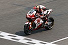 MotoGP Marquez tips Nakagami to be top MotoGP rookie