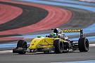 Formule Renault FR 2.0 Paul Ricard: Fewtrell domineert tweede race, Verschoor vijfde