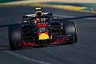 Ricciardo hits out at 's***house' penalty