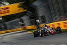 En direct - Suivez le Grand Prix d'Australie