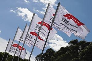 Formule 1 Contenu spécial Comment les promoteurs de GP profitent des efforts marketing de la F1