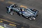 Giga képgaléria a chilei Formula E versenyhétvégéről Santiagóból