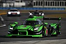 Sebring 12 Hours: Hour 6 – Nissan leads Mazda at half-distance