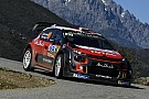 WRC Todt annuncia: