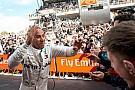 GALERIA: O resumo do GP da Espanha em imagens