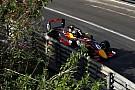 F3マカオGP:最終コーナーでまさかの結末。ティクタムが大逆転優勝!