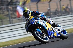 MotoGP Livefeed GP di Francia MotoGP: la gara in diretta