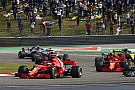 Verstappen elismerte, ő hibázott a Vettel-incidensben